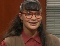 La icónica telenovela 'Yo soy Betty, la fea' regresa a la televisión el lunes 8 de abril en Nova