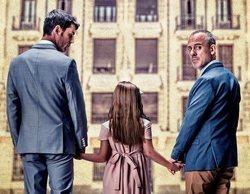 'Estoy vivo' confirma su tercera temporada, que comenzará a rodarse en junio