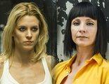 """Iván Escobar: """"El spin off de 'Vis a vis' depende siempre de Najwa Nimri y Maggie Civantos"""""""