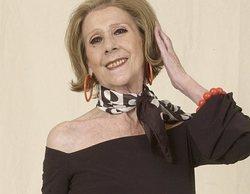 6 papeles de Mariví Bilbao en televisión que quizá no recordabas