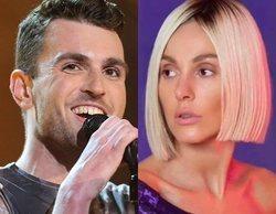 Eurovisión 2019: Anunciado el orden de actuación de las dos semifinales