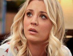 'The Big Bang Theory': Los fans dirán adiós a la serie sin conocer uno de sus grandes misterios