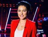 'The Voice' desciende, pero también lo hace 'American Idol', por lo que mantienen su distancia