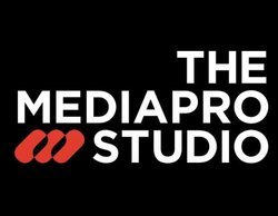 "Mediapro constituye The Mediapro Studio para ""trascender el papel de una productora"""