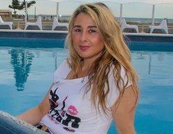 Nuria Yáñez 'Fresita' ('GH 5') anuncia que no participará en 'Supervivientes 2019'