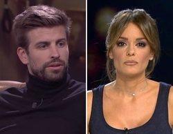 'LaSexta Deportes' pide perdón por culpar a Piqué de las amenazas de muerte a un jugador del Espanyol