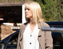 El thriller 'Malaka' comienza su rodaje con Maggie Civantos y Salva Reina  como protagonistas