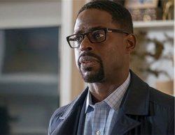 'This is Us' sube en su final de temporada, aumentando la distancia respecto a 'FBI'