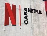 Netflix abre su primer centro europeo de producción en Madrid reivindicando el talento español