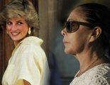 'GH Dúo': Kiko Rivera desvela que el espíritu de Lady Di se despidió de Isabel Pantoja en Cantora