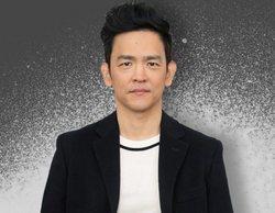 John Cho será el protagonista de la serie de acción real de 'Cowboy Bebop'