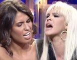 """Ylenia rompe su amistad con Sofía Suescun: """"Juega con temas que, para mí, es una vergüenza"""""""