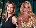 El lapsus de una fan de 'El intermedio' confundiendo a Sandra Sabatés con Leticia Sabater
