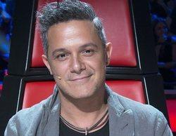 Alejandro Sanz lanza un mensaje tranquilizador tras cancelar algunos compromisos por una neumonía