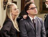 'The Big Bang Theory': Sheldon y Amy luchan por lo que es suyo en el 12x18