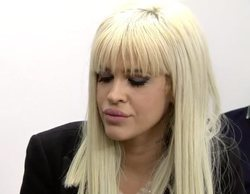 "Ylenia amenaza con abandonar 'Sálvame' tras sentirse engañada: ""¡Menuda encerrona!"""