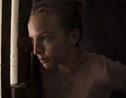 'Killing Eve' intensifica su irresistible humor negro en la segunda temporada