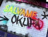 Telecinco confirma 'Sálvame Okupa', el nombre definitivo de la edición de 'GH' con los colaboradores