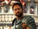 """'Sila' (3,3%) destaca en una jornada liderada por Neox con la película """"Dioses de Egipto"""" (4,3%)"""