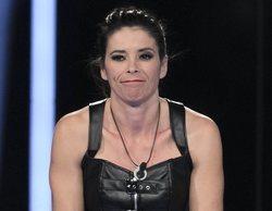 Yoli Sáez estalla y acusa a 'GH Dúo' de discriminarla y marginarla