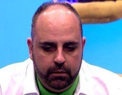 Julio Ruz se enfrentaría a dos años y medio de cárcel por un presunto fraude a la Seguridad Social