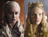 """'Juego de Tronos': La historia de la """"primera"""" Daenerys tras grabar el episodio piloto"""