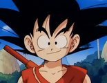 'Dragon Ball': España es el primer país del mundo en el que la serie se remasteriza para Blu-Ray