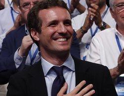 Pablo Casado promete que los toros volverán a emitirse en TVE si se convierte en presidente