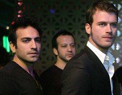 Divinity adquiere 'Kuzey Güney', su próxima apuesta entre sus telenovelas turcas