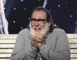 'GH Dúo': Los finalistas le reprochan a Juan Miguel que haya sido un mueble durante todo el concurso