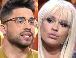 """Ylenia y Frigenti se enzarzan en 'GH Dúo: El debate': """"La choni viene con los zapatos limpios, cariño"""""""
