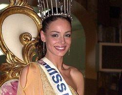 """Expertas señalan que la vuelta de Miss España supone un """"riesgo para el avance de la igualdad"""""""