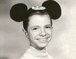 Encuentran restos humanos en la casa de Dennis Day, el chico Disney que llevaba meses desaparecido