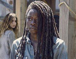 'The Walking Dead' lanzará su tercera serie en 2020 y tendrá dos protagonistas femeninas