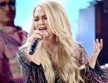 Los premios de la Academia de Música Country lideran y afectan al dato de 'American Idol'