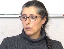 """Ramona Maneiro, la mujer que ayudó a Ramón Sampedro: """"Si se legalizara la eutanasia, habría pocos casos"""""""