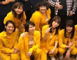 'Vis a vis' da el salto internacional a Japón a través de Hulu