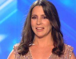 'Got Talent España': Mariela, Juan San Juan y Dúo Flame se convierten en finalistas de la cuarta edición