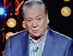 Muere Héctor del Mar, el conocido locutor de 'Pressing Catch', a los 76 años