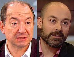 La jueza del referéndum del 1-O procesa a los directores de TV3 y Catalunya Ràdio