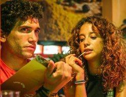 Crítica de '¿A quién te llevarías a una isla desierta?': La juventud frustrada en un relato lleno de crudeza