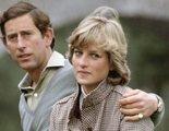 'The Crown': Emma Corrin interpretará a Lady Di en la cuarta temporada