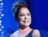Isabel Pantoja tendrá su propio docurreality en Telecinco como parte de su nuevo contrato de cadena