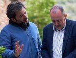'El Pueblo', de los creadores de 'LQSA', se estrenará antes en Amazon Prime Video que en Telecinco