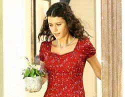 'Fatmagül', la exitosa telenovela turca, vuelve a Nova