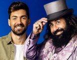 'GH Dúo': Juan Miguel y Alejandro Albalá serán los últimos expulsados, según los usuarios de FormulaTV