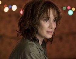 'The Plot Against America': Winona Ryder lidera el reparto de la distopía fascista de HBO