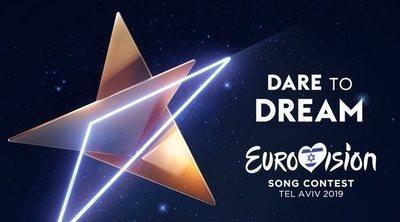 Logo TV no emitirá Eurovisión 2019 en EEUU en el año con más representación americana