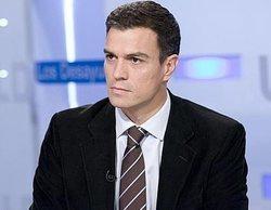 """El Consejo de Informativos de TVE considera """"un desprecio"""" que Pedro Sánchez rechace el debate a cuatro"""