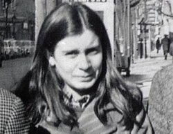 Movistar+ prepara 'Abogadas', basada en la vida de una superviviente de la matanza de Atocha de 1977